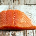 Salmon fillet_1