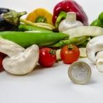 vegetables (2)_1