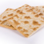 Cream Crackers_1