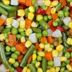 Frozen mixed vegetables_1