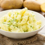 Mash Potatoes_1