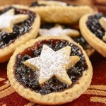Mince Pies_1