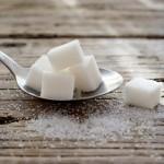 Sugar Cubes_1