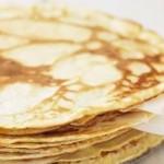 pancakes__stack_1