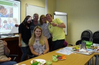 Cumbria Teacher Training_1