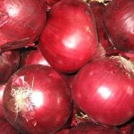 Red Onions_1