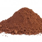 Cocoa Powder_1