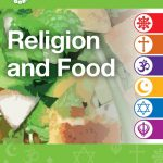 PF Religion_Food