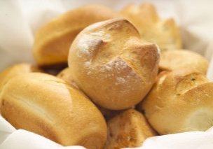 Bread Rolls_1