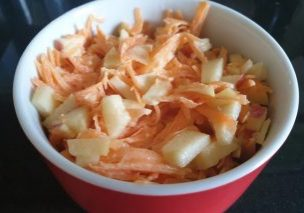 Gills Carrot_Apple Coleslaw_1