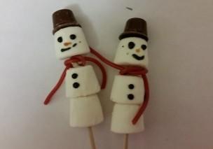 marshmallow-snowmen_1
