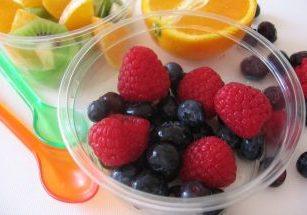 Phunky Fruit Pots_1