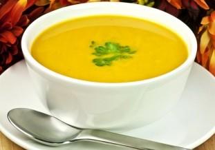 soup_squash_1