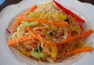 Thai noodles_1