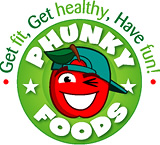 Image result for phunky foods